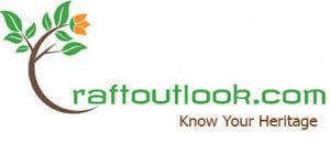 Craftoutlook.com