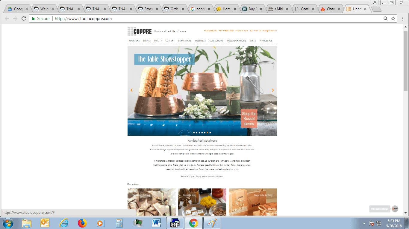 coppre.com