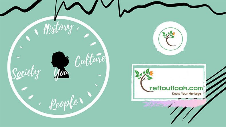 Craftoutlook.com Blog Banner